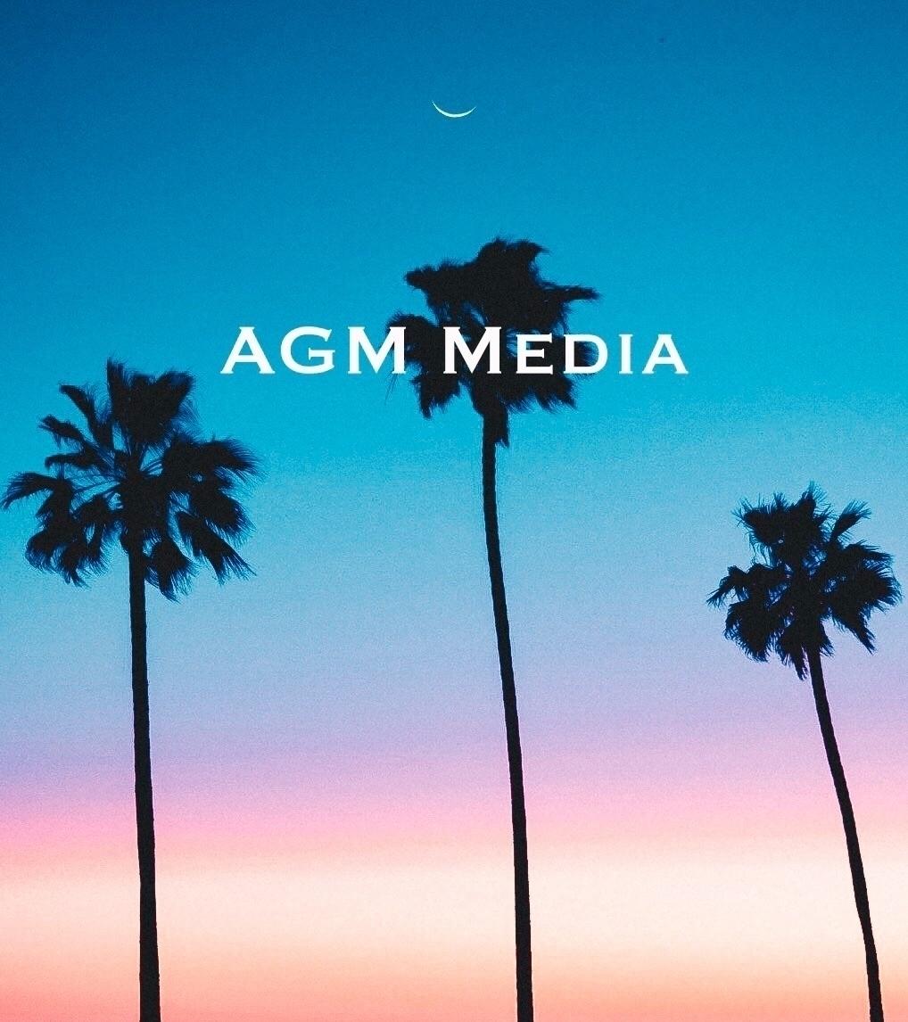 Kayla Currin (@agmmedia) Cover Image