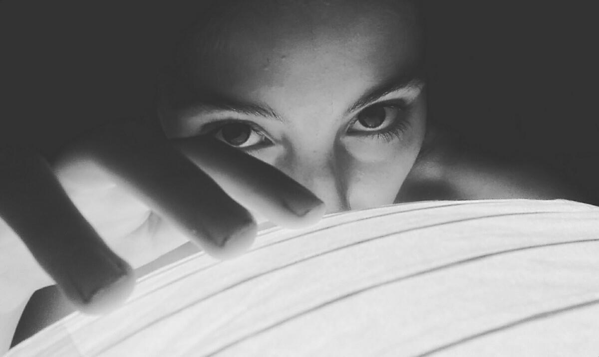 Alexandra Ruiz (@alexandrah_ruiz) Cover Image