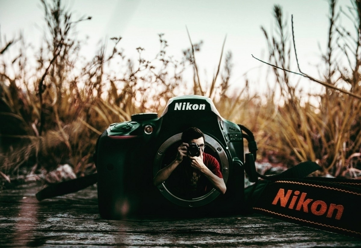 Tiago Prato (@tiagoprato) Cover Image