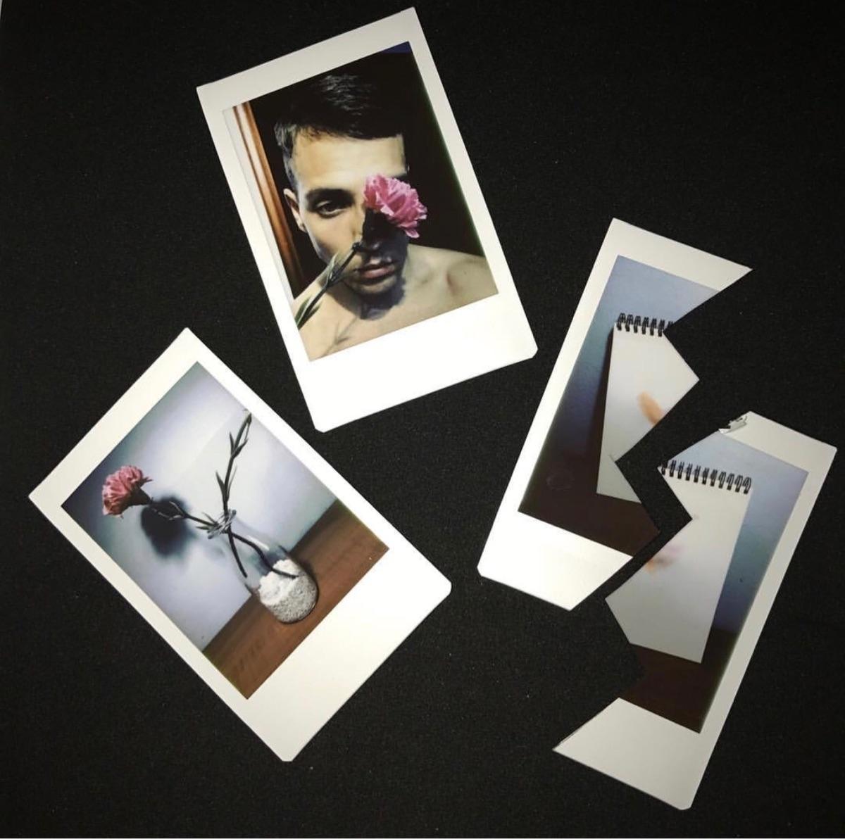 Luis Marugan Benavente (@suis_mb) Cover Image