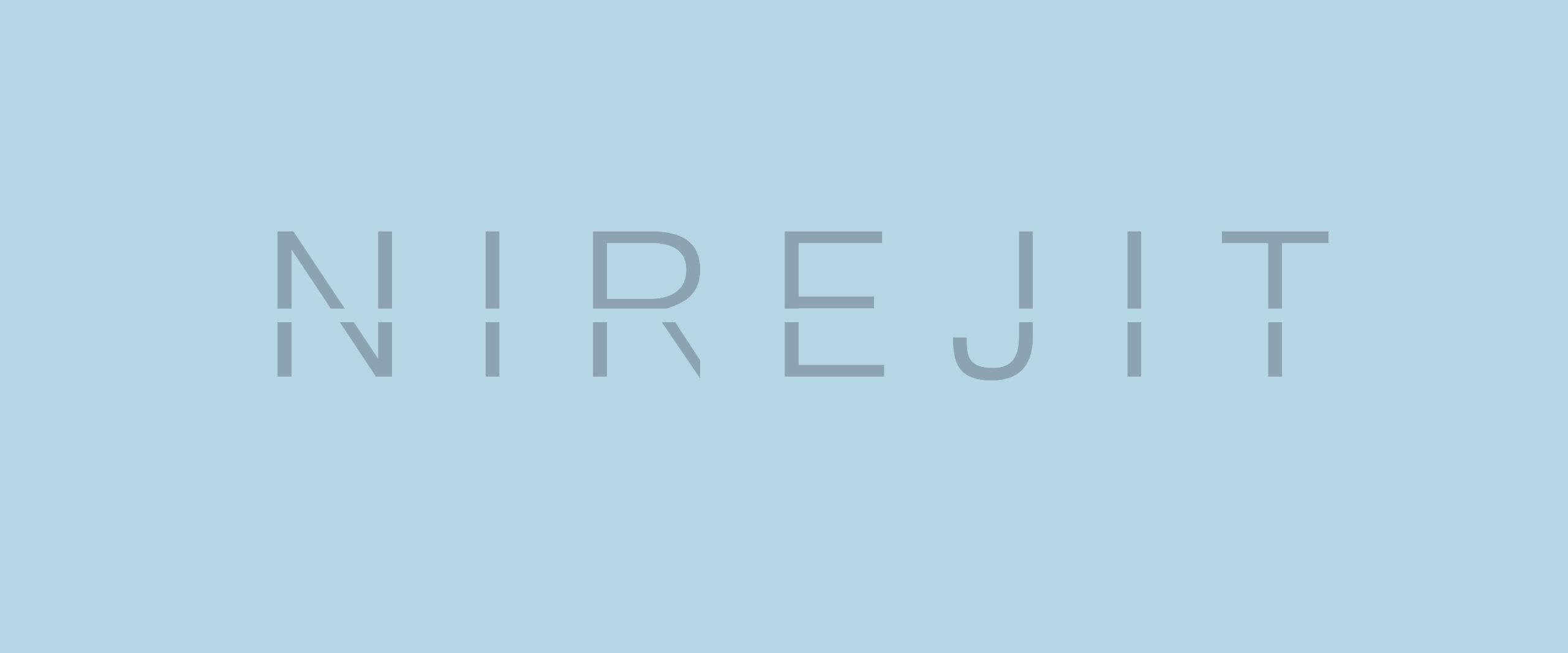 Nirejit (@nirejit) Cover Image
