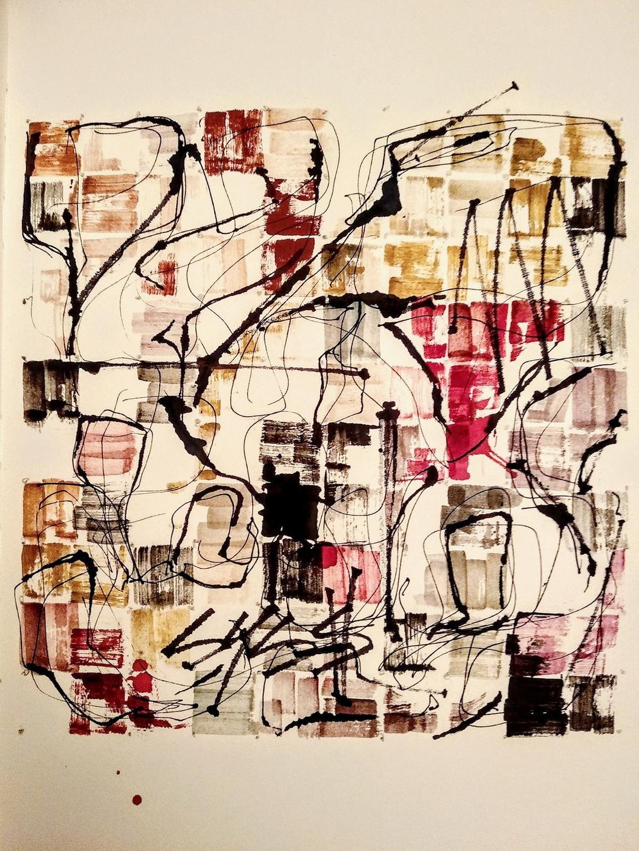 Juan Carlos Escobar (@juancarlosescobar) Cover Image