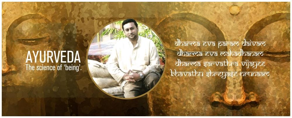 Dharma (@dharmaayurvedaa) Cover Image