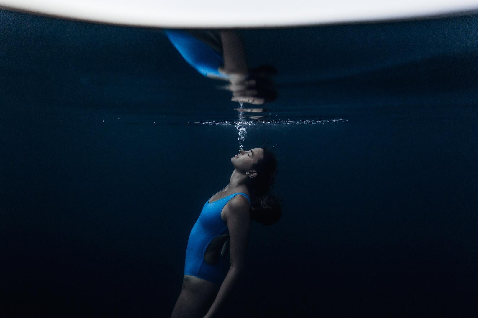 danipaperboat (@danipaperboat) Cover Image