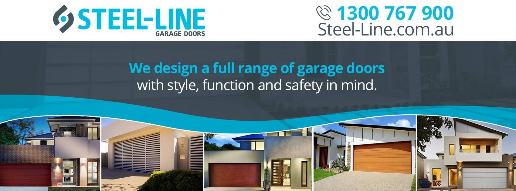 Garage Doors Brisbane (@garagedoorsbrisbane) Cover Image