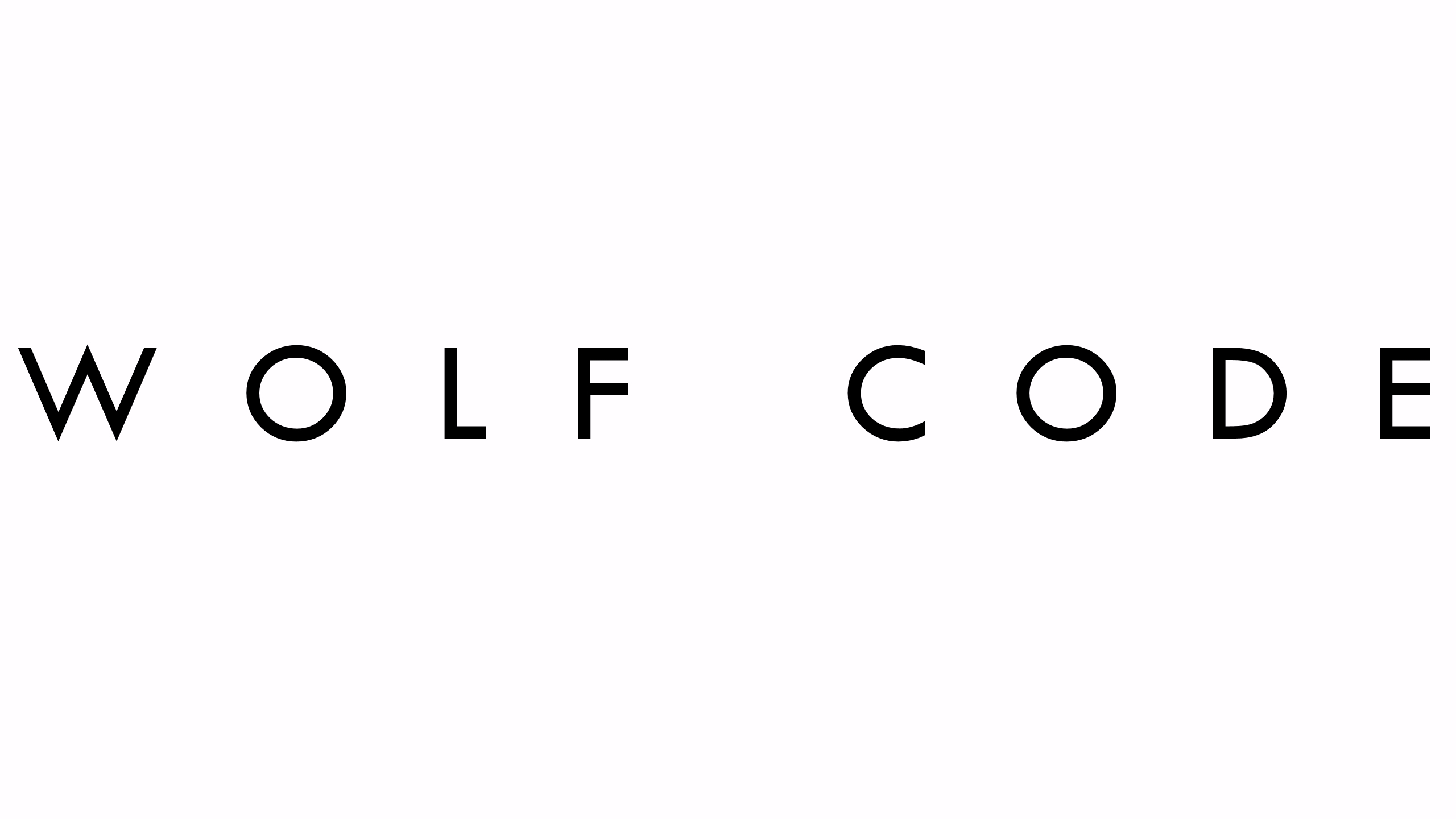 (@wolfcode) Cover Image