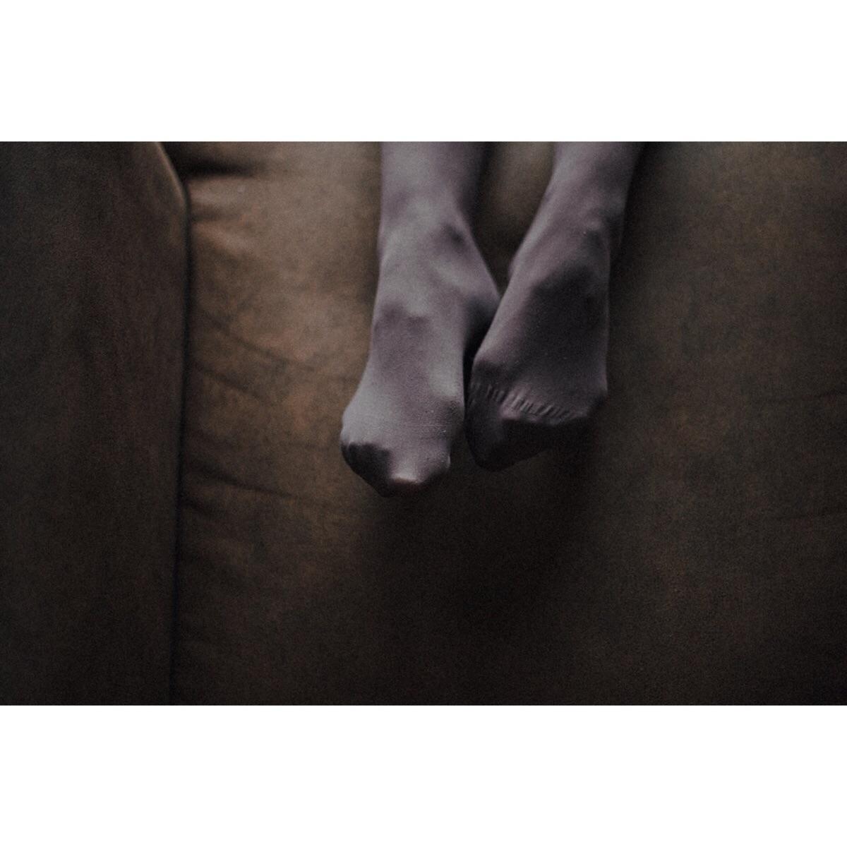 LaCherry Photo (@lacherryphoto) Cover Image