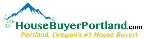 BuyerPortland (@buyerportland) Cover Image