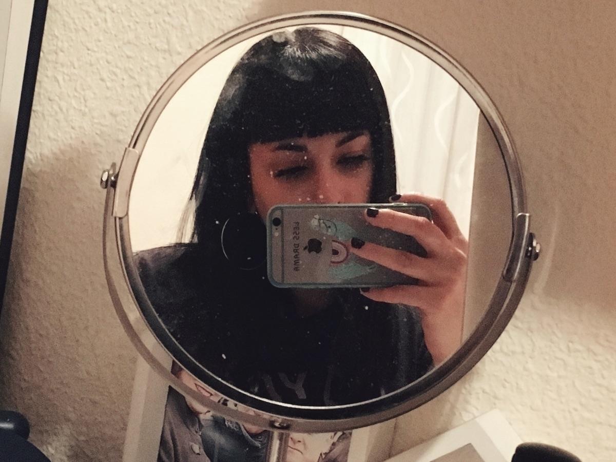 Alice (@evilwearsalice) Cover Image