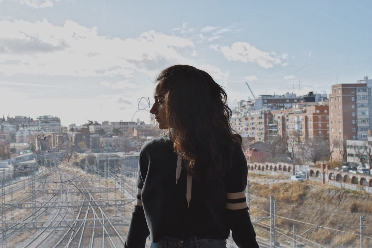 Inés (@inesfdezph) Cover Image