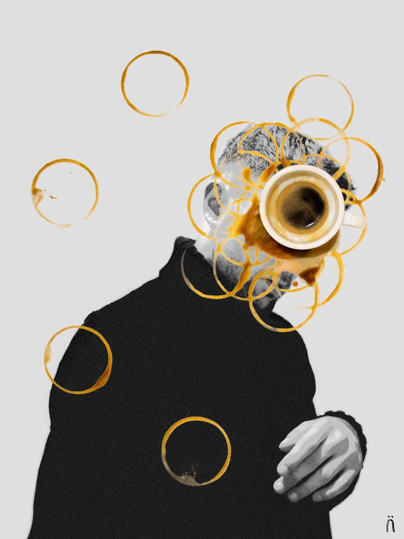 Francesc Gallego (@frvnsad) Cover Image