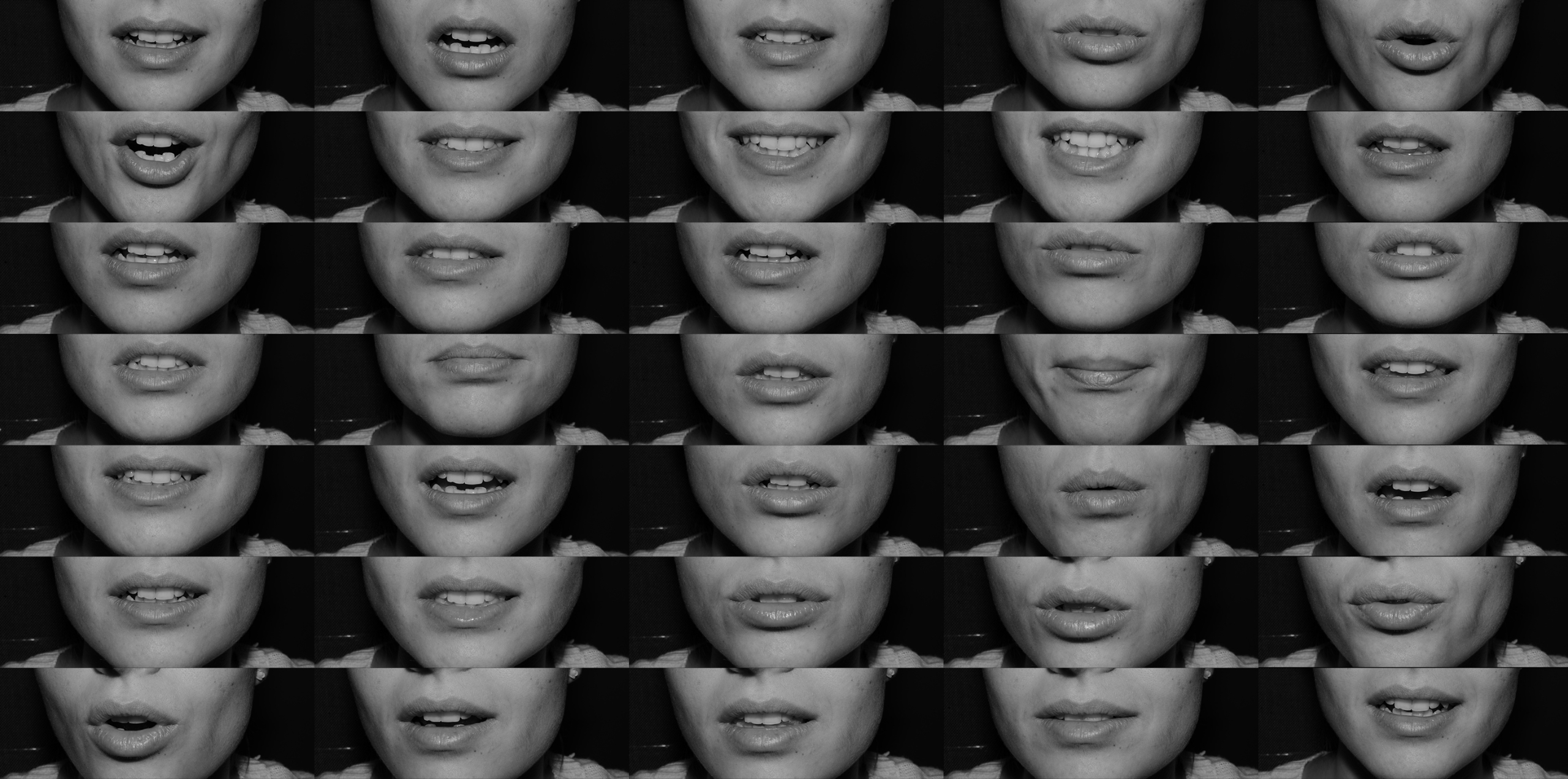 Jessica (@jessicafleur) Cover Image
