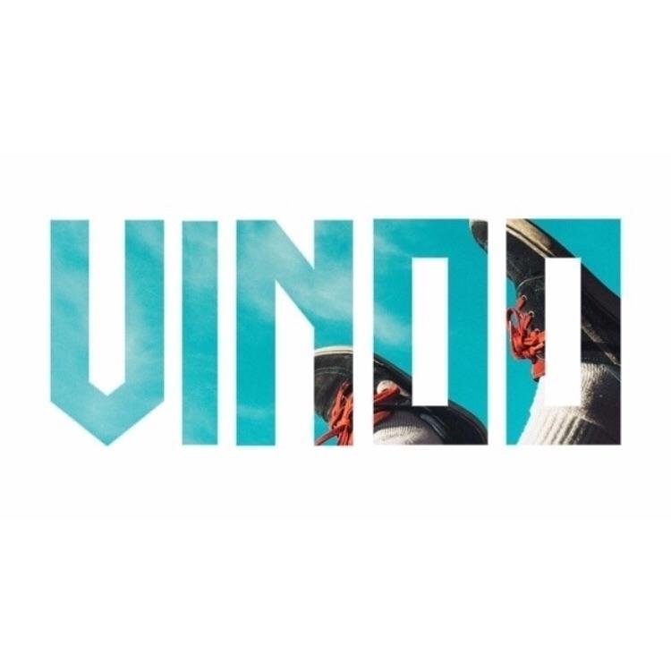 VINOO (@vinoo) Cover Image
