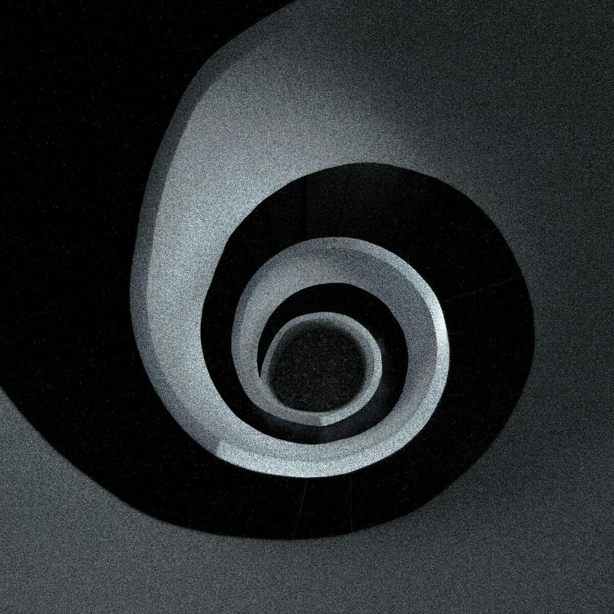 Ainhoa (@aortube) Cover Image
