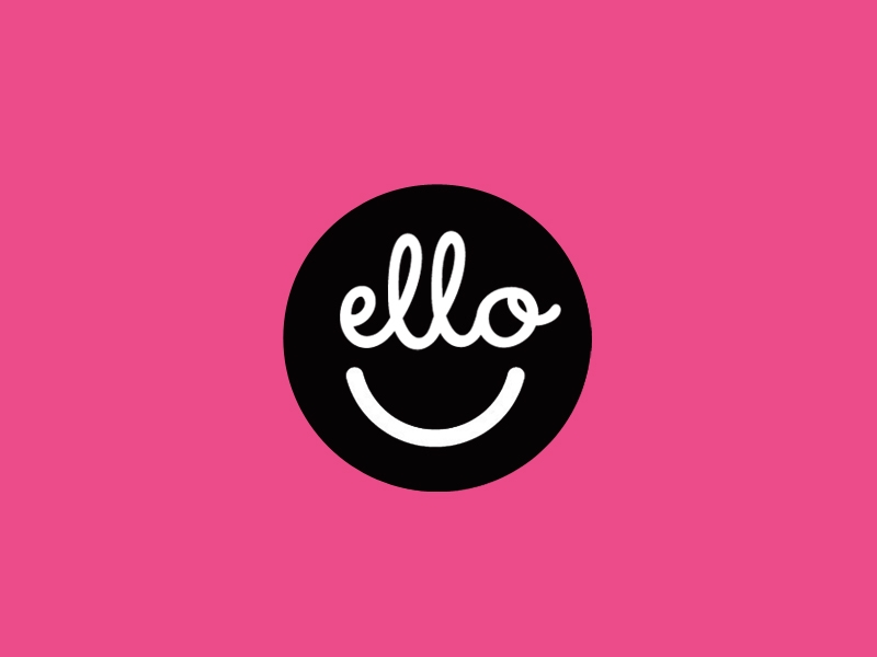 Ello Spain (@ello_spain) Cover Image