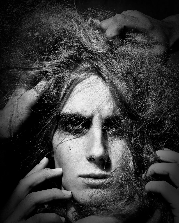 João Araújo  (@byjoaoaraujo) Cover Image