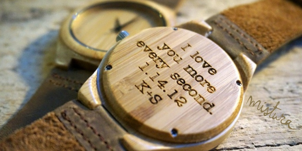 Mistura Timepieces (@misturatimepieces) Cover Image