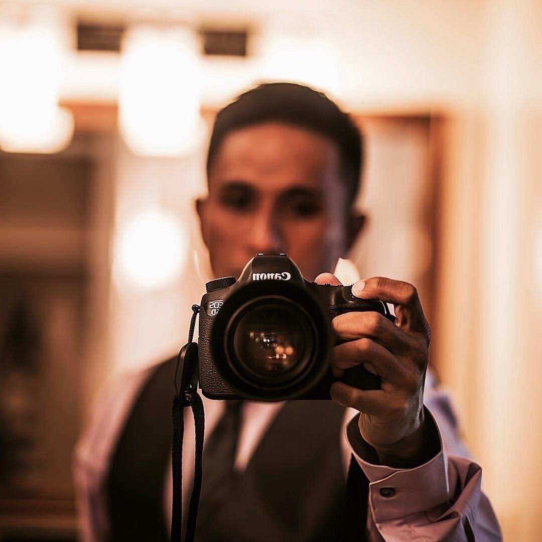 Darwin Kalani  (@darwin_kalani_photography) Cover Image