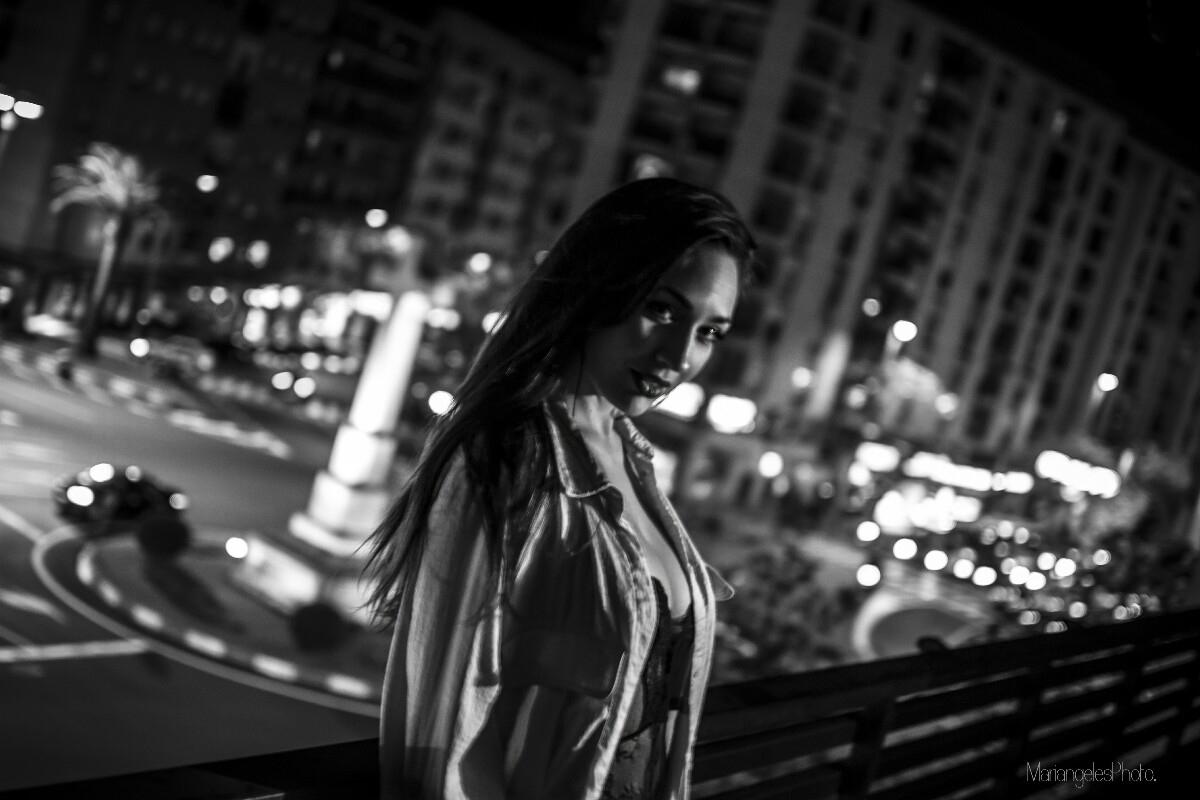MariangelesPhoto (@mariangelesphoto) Cover Image