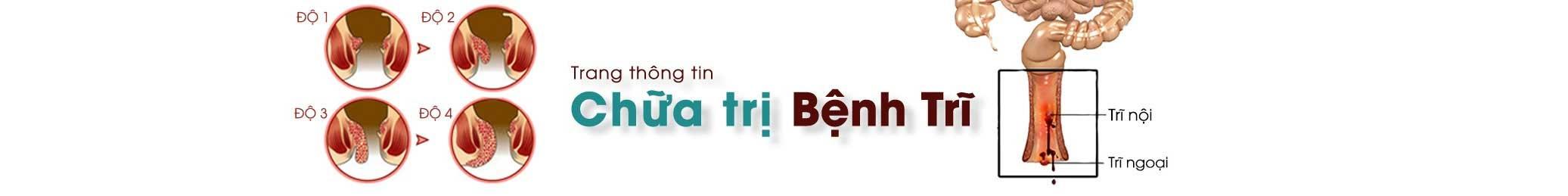 Benh tri va cach dieu tri (@pkbenhtri) Cover Image
