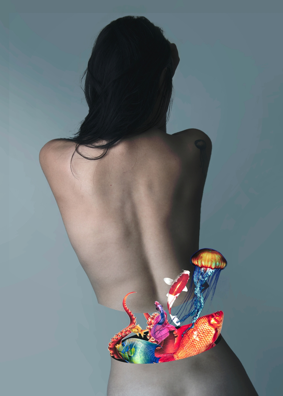 Alba Stark (@albastark) Cover Image