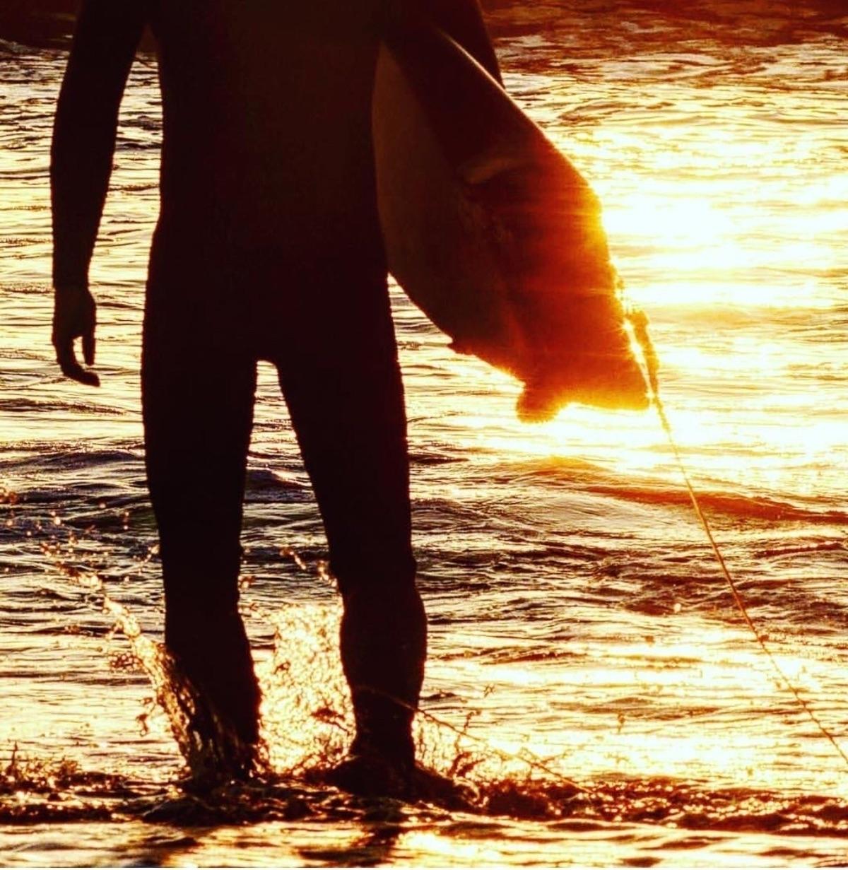 Adam Serra  (@sumr) Cover Image