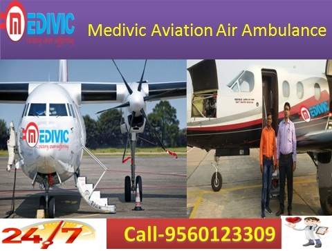 Medivic Aviation (@medivicaviation) Cover Image