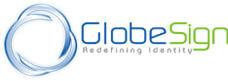 GlobeSign (@globesign) Cover Image