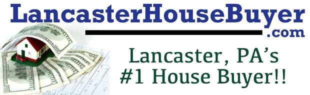 LancasterHouseB (@lancasterhouseb) Cover Image