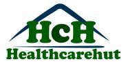 HealthCareHut (@healthcarehut) Cover Image