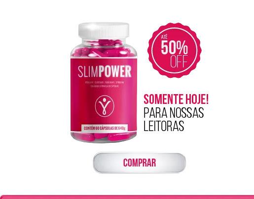 SLIM POWER FUNCIONA (@slimpowerfunciona) Cover Image