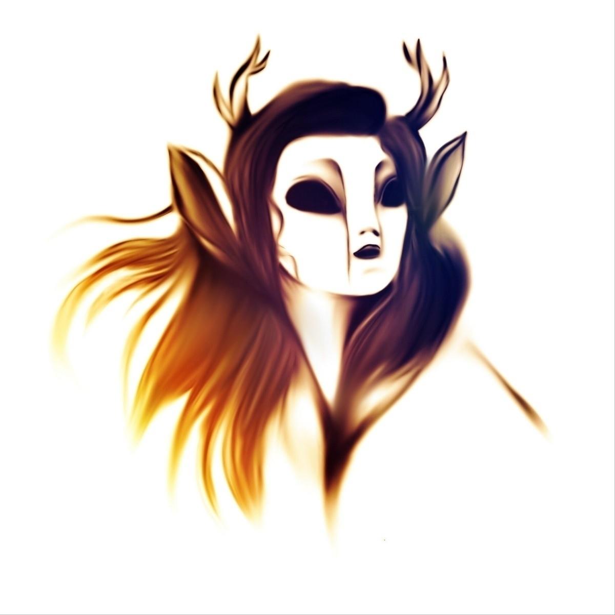 (@adrisoroma) Cover Image