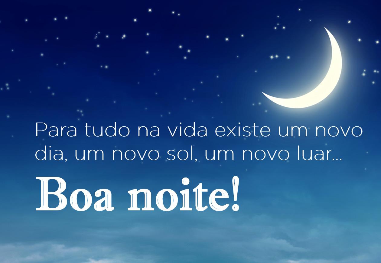 Mensagem de boa no (@mensagens-de-boa-noite) Cover Image
