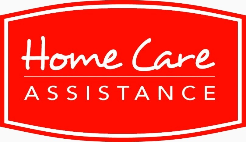 Home Care Assistance Los Angeles (@homecare121) Cover Image