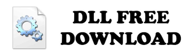 Download DLL (@errordll) Cover Image
