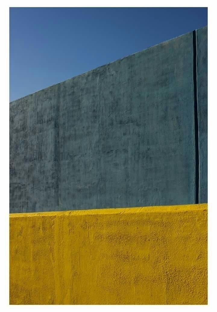 Felicitas Garri (@felicitasgg) Cover Image