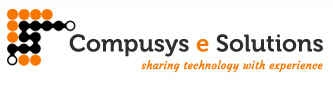 Compusys e Solutions (@compusysesolutions) Cover Image