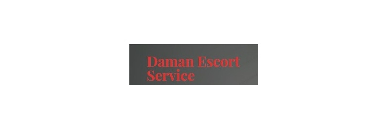 Daman Escort Service (@damanescortservice) Cover Image