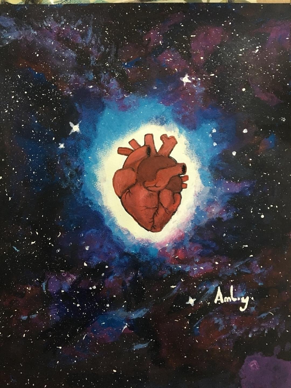 Aml  (@aml-y) Cover Image