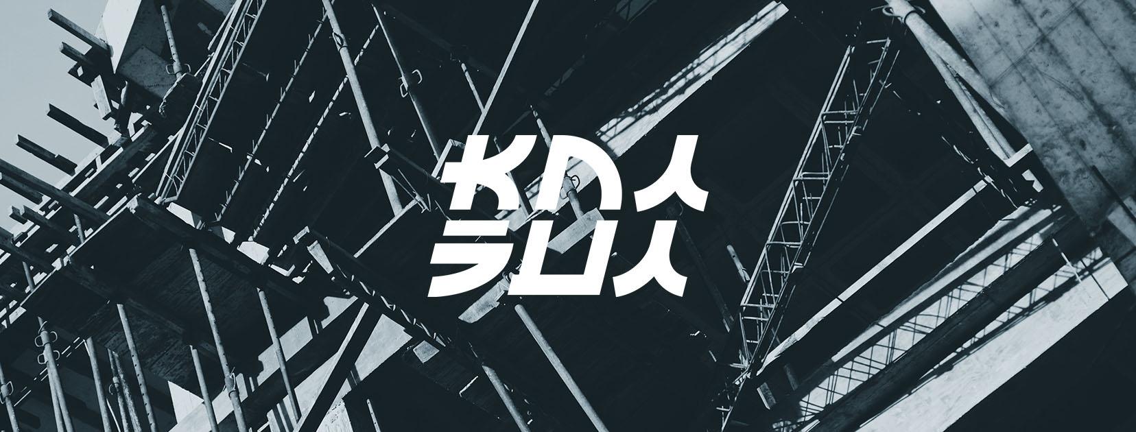 Kai (@kaisui) Cover Image