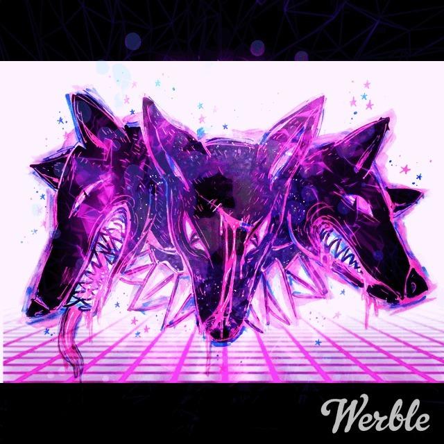 *☆˚✧₊⁎megan⁎⁺˳✧༚☆* (@megzwave) Cover Image
