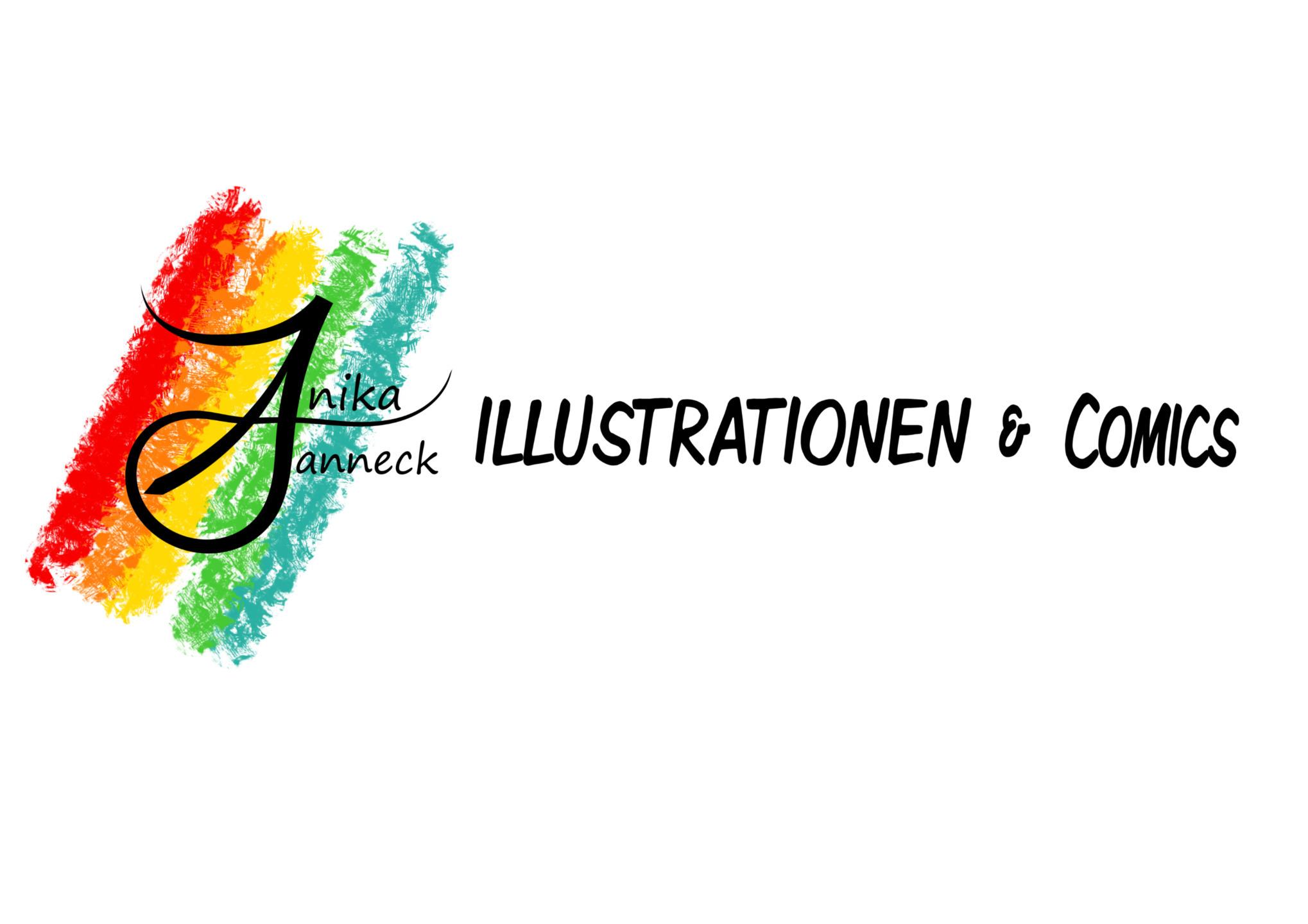 Anika Janneck (@abanibikaba) Cover Image