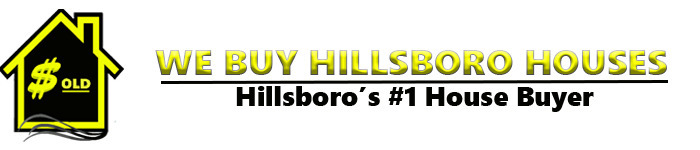 WeBuyHillsboroHouses (@webuyhillsborohouses) Cover Image