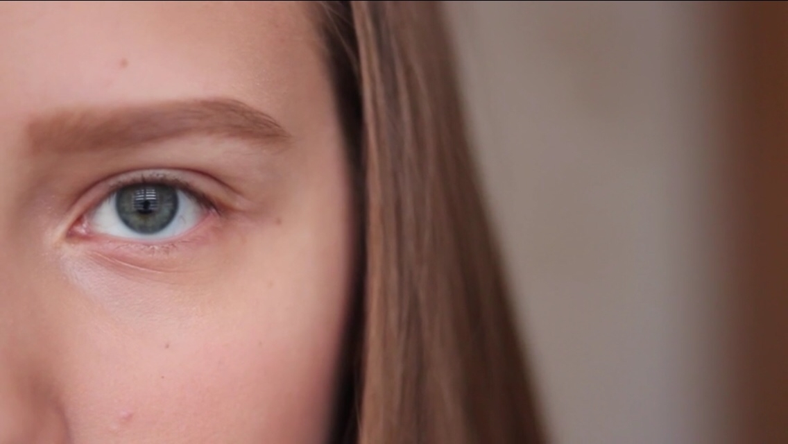 Anastasia (@olsop) Cover Image