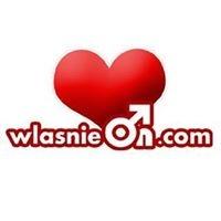 wlasnieon (@wlasnieon) Cover Image