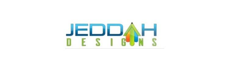 jeddah designs est. (@jeddahdesigns) Cover Image