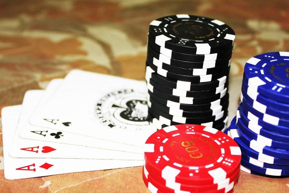 Poker Spravy (@pokerspravy) Cover Image