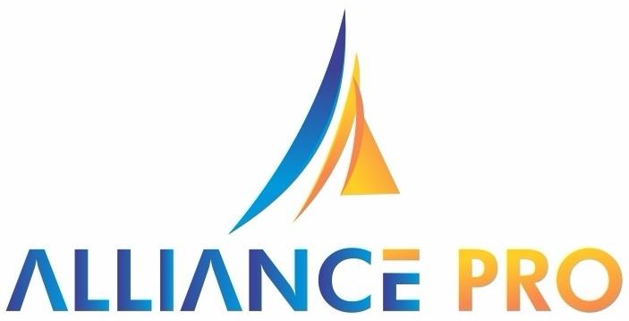 Alliance Pro IT (@alliancepro) Cover Image