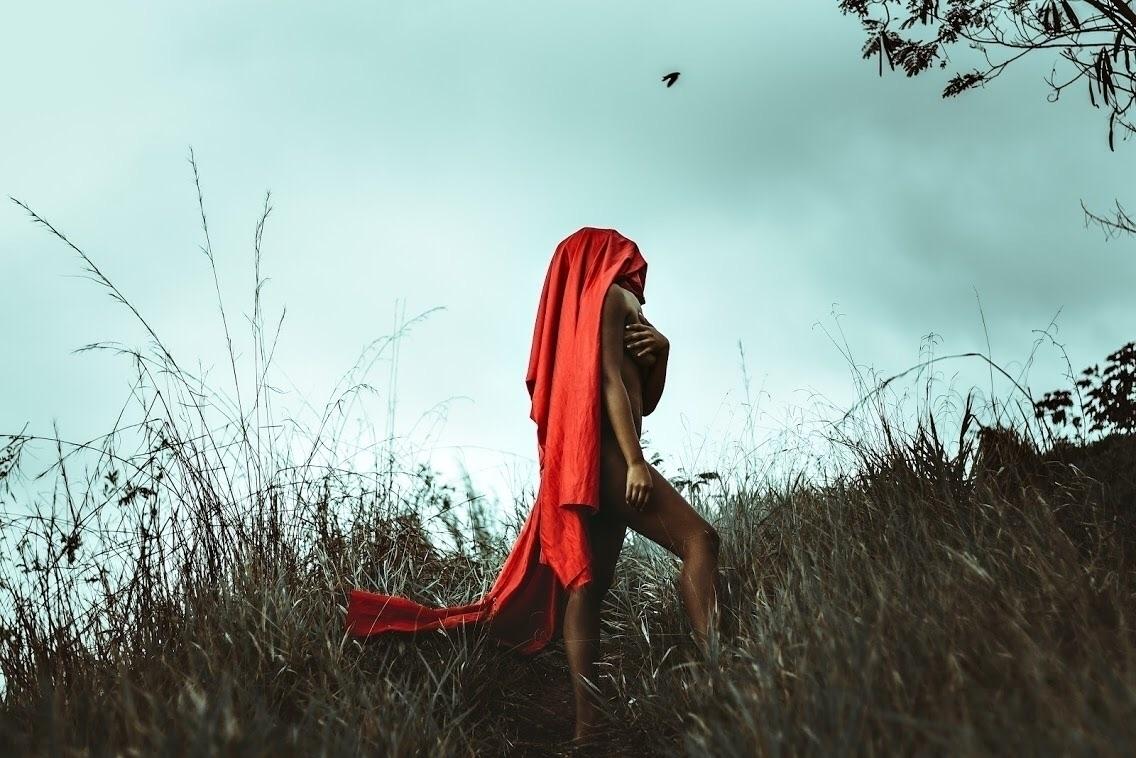 Leonardo Souza  (@souleosouza) Cover Image