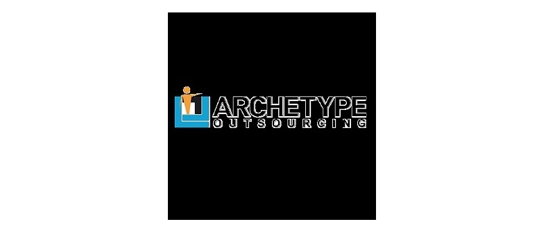 Archetype Outsourcing (@archetypeoutsourcing) Cover Image